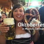 Best Tips for Celebrating Oktoberfest in Munich