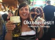 oktoberfest image blog - Best Tips for Celebrating Oktoberfest in Munich