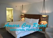 amara cay blog - Amara Cay Resort Review in the Florida Keys