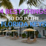 The Best Things to do in the Florida Keys