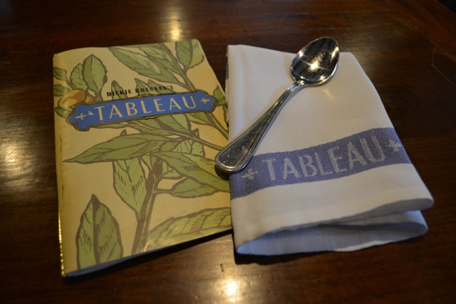 tableau restaurant new orleans - Review of the Doctor Gumbo Food Tours in New Orleans