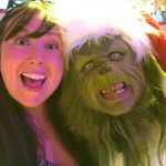 Best Tips for Celebrating the Holidays at Universal Orlando