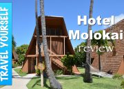 hotel molokai - Review of Hotel Molokai in Molokai, Hawaii