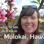 Best Tips for Visiting Molokai, Hawaii