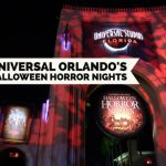 Best Tips for Halloween Horror Nights at Universal Orlando