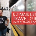Ultimate List of Travel Gifts Made by Travel Bloggers