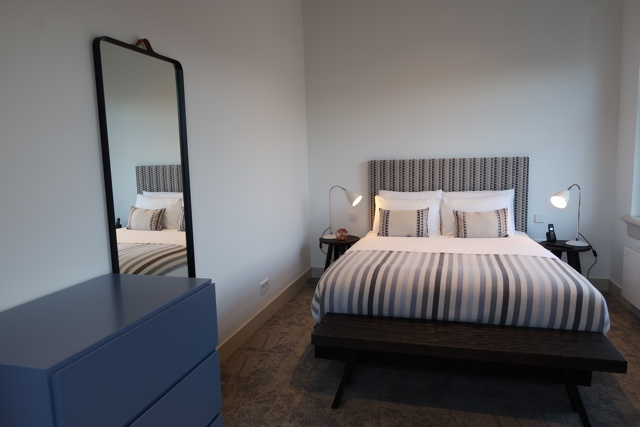holiday apartment amsterdam one bedroom apartment - The Wittenberg Aparthotel Amsterdam Review