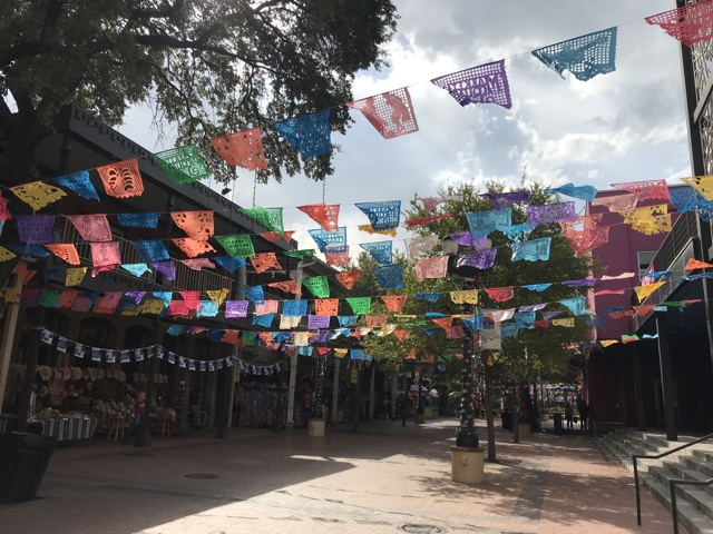 san antonios historic market square largest mexican market in the us - things to do in san antonio today