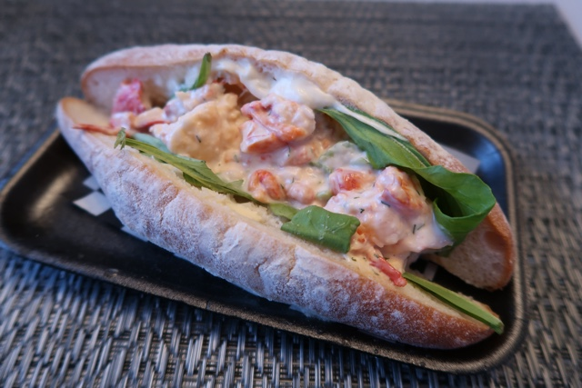 sobeys lobster roll tantallon - Nova Scotia's South Shore Lobster Crawl Highlights